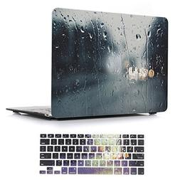 1 macbook air case rubber