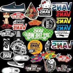 100 Dope Sticker Pack, Vinyl Laptop Skateboard Stickers bomb