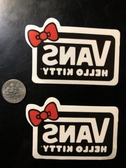 100 Skateboard Stickers bomb Vintage Hype Laptop Luggage Dec