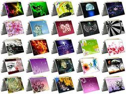 """15.6"""" High Quality Laptop Skin Sticker Protective Cover Art"""