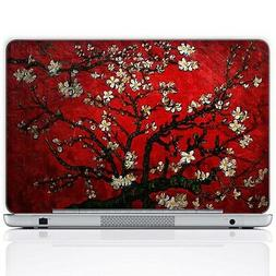 15 15 6 inch laptop notebook skin