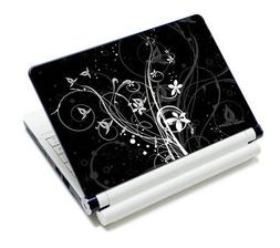 "15 15.6"" Laptop Computer Skin Sticker Notebook Decal Art  M2"