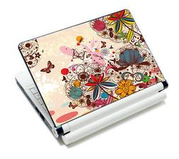 "15 15.6"" Laptop Computer Skin Sticker Cover Decal Art M3010"