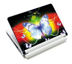 "15 15.6"" Laptop Skin Sticker Notebook Decal Art M2005"