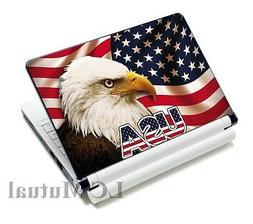 """15 15.6"""" Laptop Skin Sticker Notebook Decal Art M1805"""