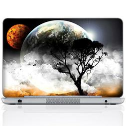 "15"" High Quality Vinyl Laptop Computer Skin Sticker Decal 40"
