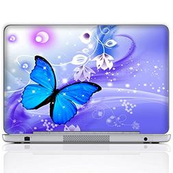 15 laptop notebook skin sticker