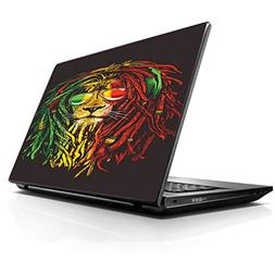 15 laptop notebook skin vinyl