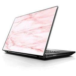 15 15.6 inch Laptop Notebook Skin vinyl Sticker Cover Decal