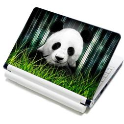 15 15.6 inch Laptop Notebook Vinyl Skin Sticker Protector Co