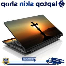 """17.3"""" 18"""" 19"""" Laptop Notebook Skin Sticker Protective Decal"""