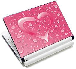 17 laptop notebook skin sticker