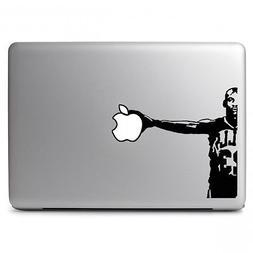 Basketball Star Michael Jordan for Apple Macbook Air Pro Lap