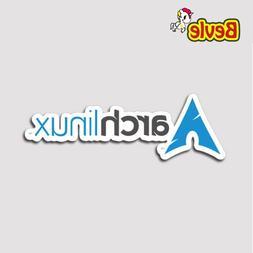 Bevle 1424 Arch <font><b>Linux</b></font> Fashion 3M <font><