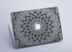 Decal Sticker For Macbook Pro 15  Air 11 inch Skin Cover For