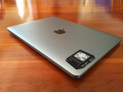 defcon 27 hacker vinyl laptop sticker