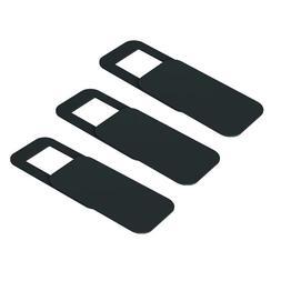 <font><b>1</b></font>/3/6pcs Lens Cap <font><b>Laptop</b></f