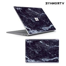 <font><b>Cool</b></font> Marble PVC <font><b>Laptop</b></fon