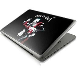 Skinit Harley Quinn Macbook Pro 13  Skin - Harley Quinn and