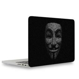 Inspired Quote Laptop Skin Sticker