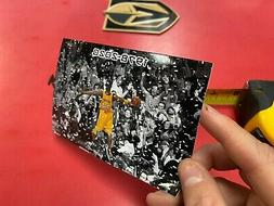 Kobe Bryant 1 vinyl decal sticker basketball lakers #24  car