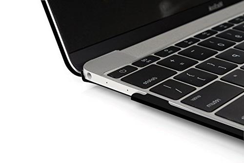 iCasso 2 1 Macbook Cover 11 Model A1370/A1465 With Keyboard