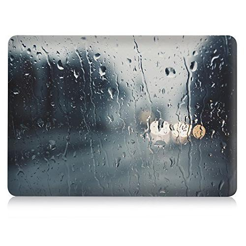 iCasso 2 Macbook 11 Cover For 11 With