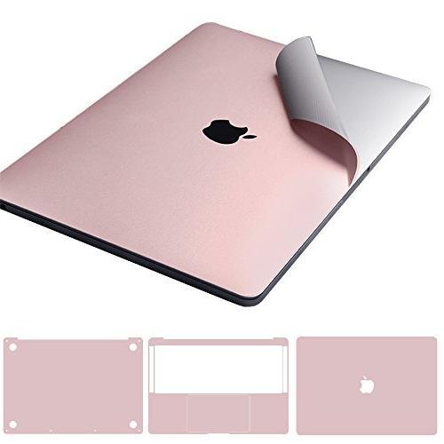 1 macbook stickers