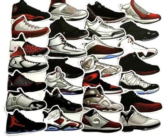 100 Lot Shoes Car Skateboard