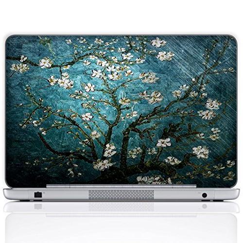 11 6 laptop notebook skin