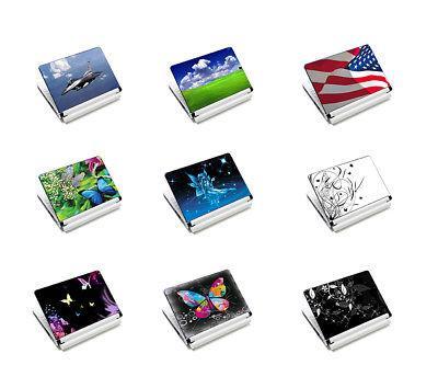 14.5 to 15.6 Universal Sticker HP