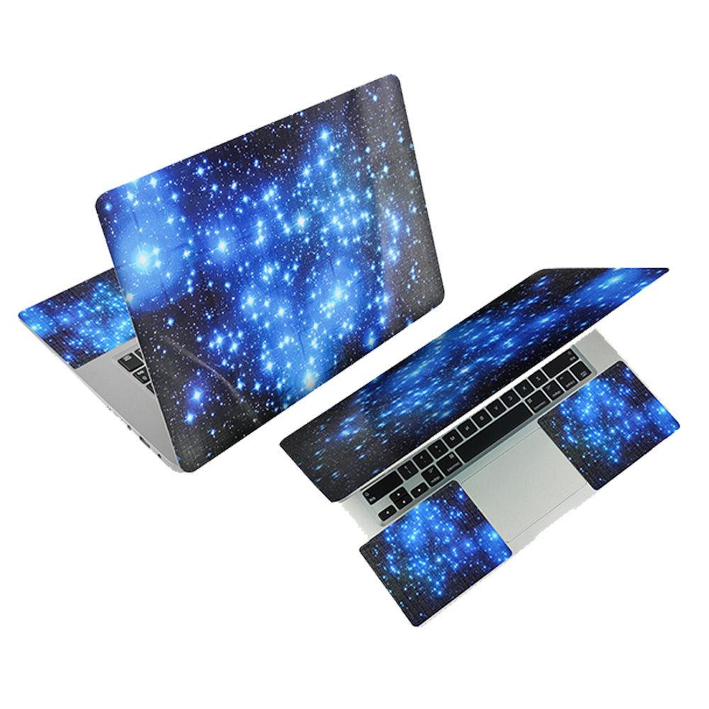 Laptop Cover Sony HP MSI