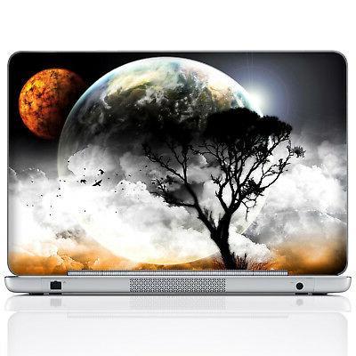 15 high quality vinyl laptop computer skin