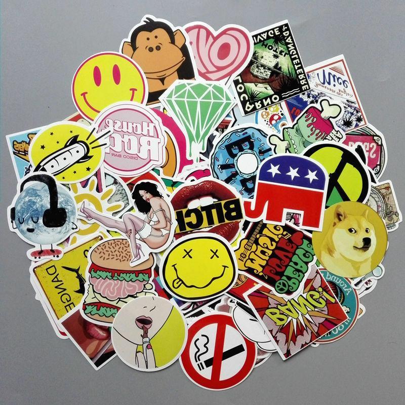 200 Vinyl Laptop