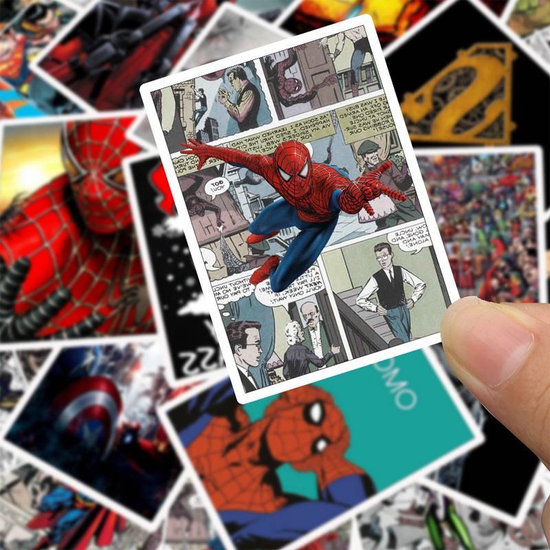 25 America <font><b>Stickers</b></font> for Skateboard Motorcycle <font><b>Laptop</b></font> Graffiti