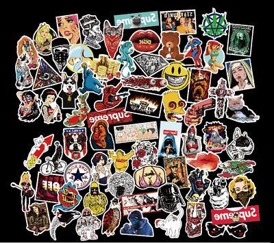 Stickers Decals Sticker