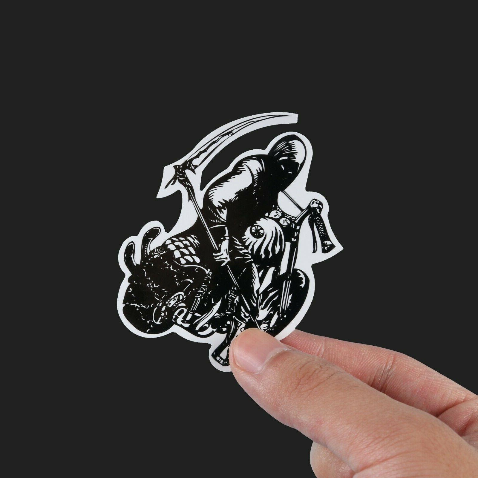 60pcs Stickers