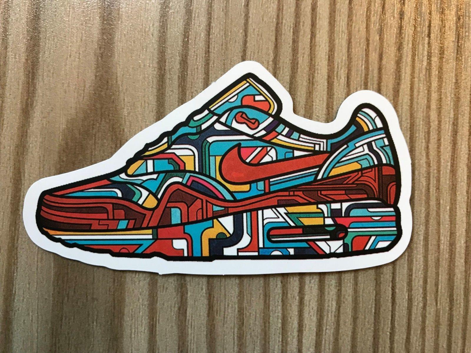 Nike air max 90 shoe sneaker laptop
