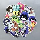 Teen Titans Go! To the Movies 26PCS/Set Titan Stickers Vinyl