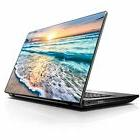Gumind Sugar Skull Stickers Pack 100-Pcs Include Skeletons A