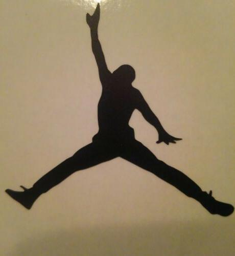 Air Jumpman Vinyl - laptop -