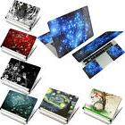 "Art Laptop Sticker Skin Cover Decal For 13"" 14"" 15"" 15.6"" HP"