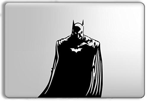 batman light bat superhero