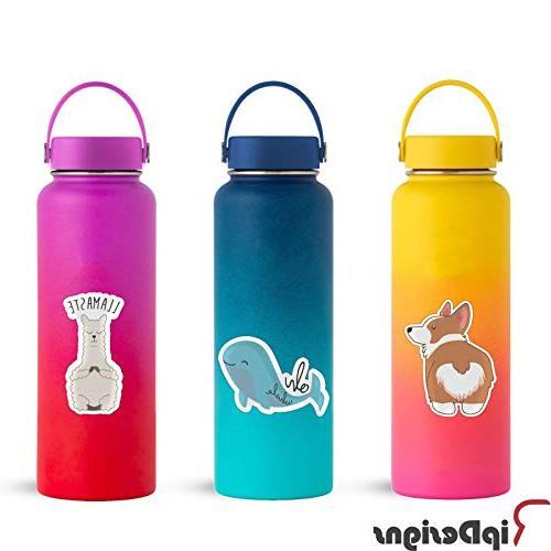 for Teens, Brandy Melville Stickers, for Water Bottles, Hydro Flask Stickers, Stickers by RipDesigns