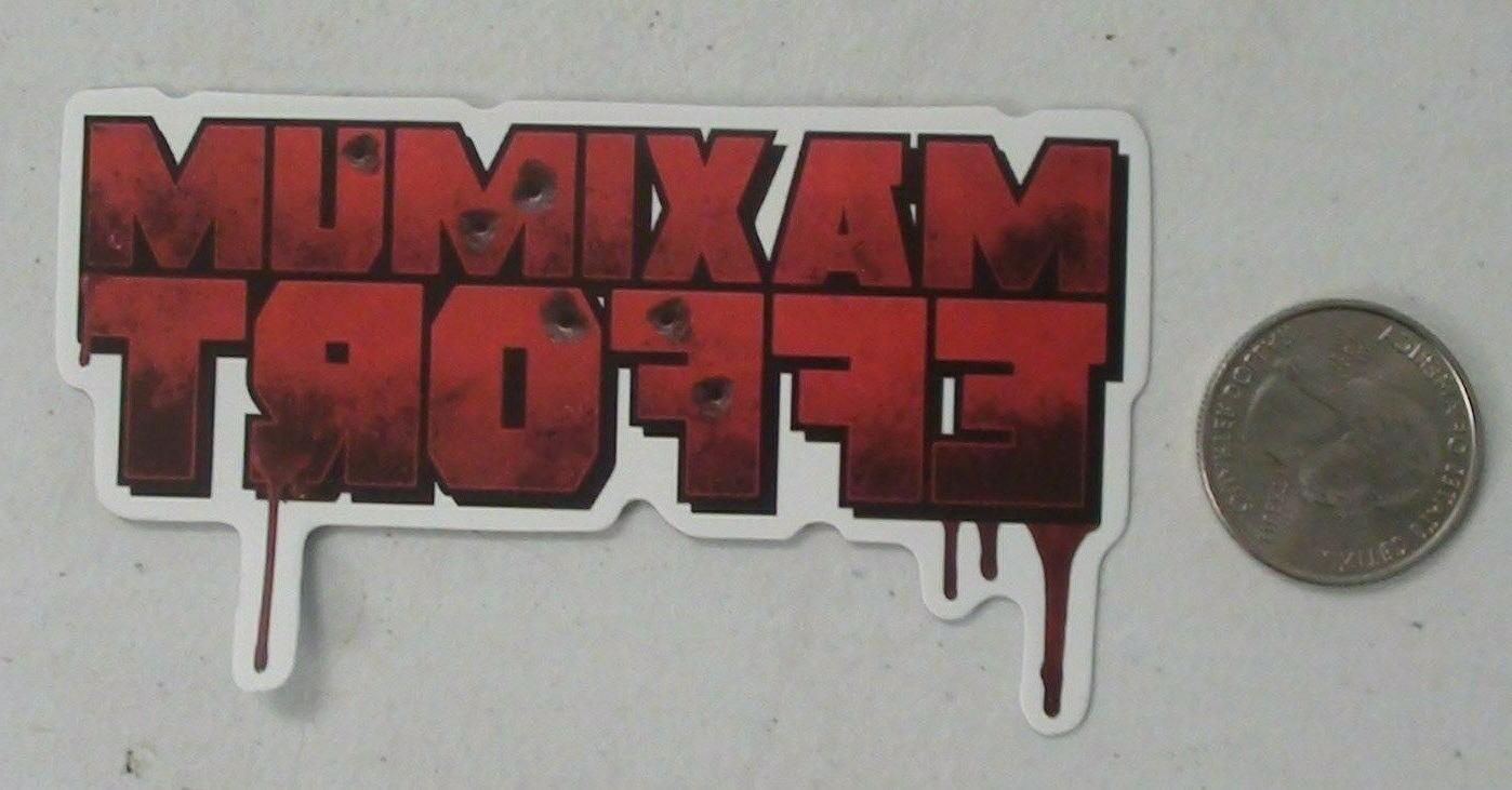 deadpool maximum effort marvel comics x force