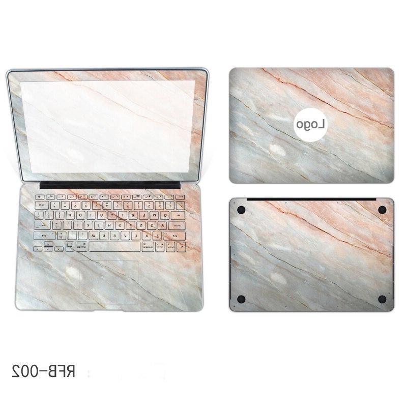 Four sides <font><b>laptop</b></font> + screen cover bottom skin <font><b>Lenovo</b></font> <font><b>yoga</b></font>