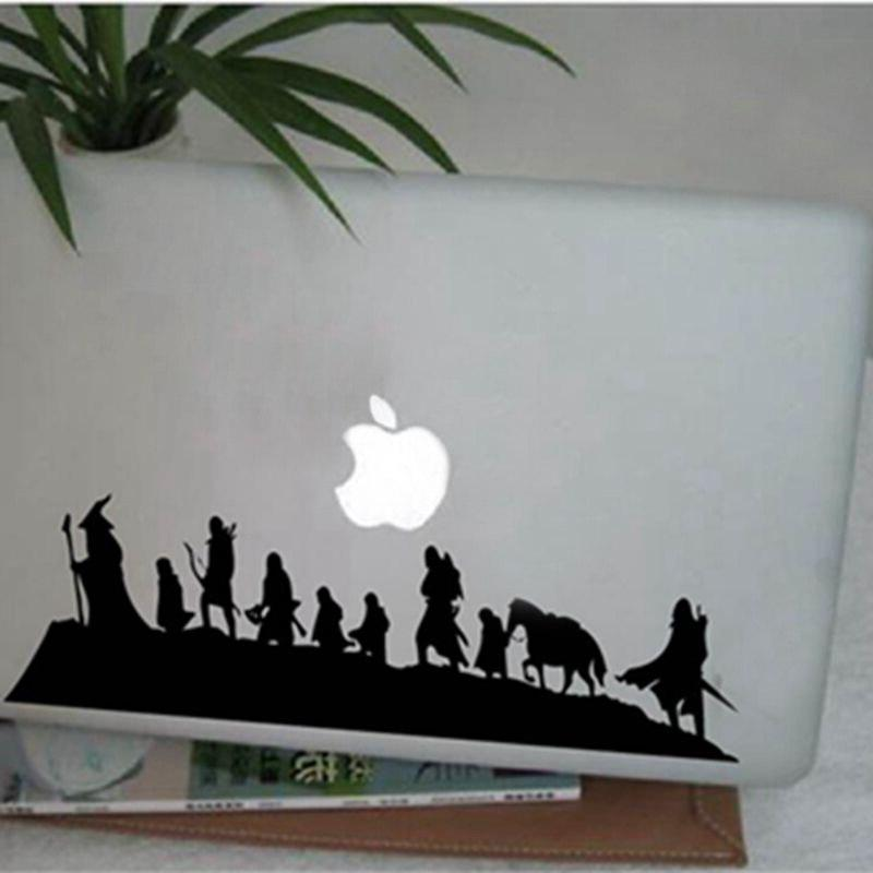 free shipping the lord of the rings