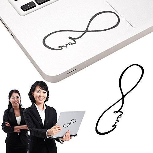 PVC For MacBook Laptop