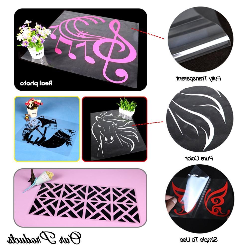 Free Fishing Skin Decals Decoration <font><b>laptop</b></font>