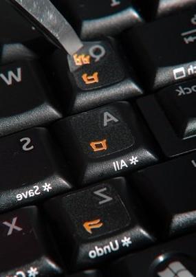 Korean Stickers Mac, Desktop Laptop, Macbook